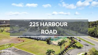 225 Harbour Road Mackay QLD 4740