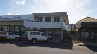 72 McLeod street Cairns City QLD 4870