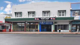 49 Bryant Street Tully QLD 4854