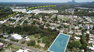 16 Greber Road Beerwah QLD 4519
