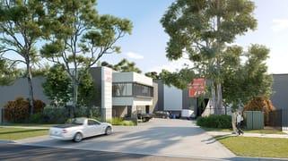 459 The Boulevarde Kirrawee NSW 2232