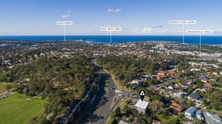 173 Warringah Road Beacon Hill NSW 2100