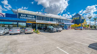 104 Gympie Road Strathpine QLD 4500