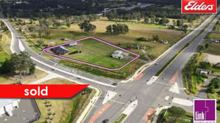Land/14 Eastwood Road Leppington NSW 2179
