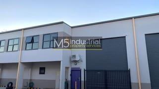 C6/5-7 Hepher Road Campbelltown NSW 2560