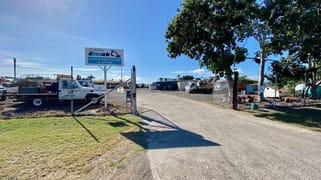 14 Jurekey Street Cluden QLD 4811