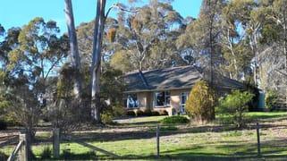 Parkwood 40 Downers Road Oakbank SA 5243