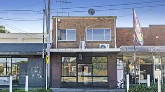 12 Cabarita Road Concord NSW 2137