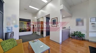 8/38 Exchange  Parade Narellan NSW 2567
