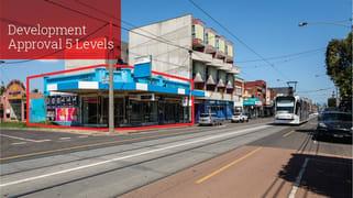 54-56 Sydney Road Coburg VIC 3058