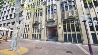 Suite 12.04/135-137 Macquarie Street Sydney NSW 2000