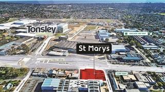 1293-1295 South Road St Marys SA 5042