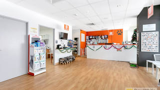 Lot 64/60-82 Princes Highway St Peters NSW 2044