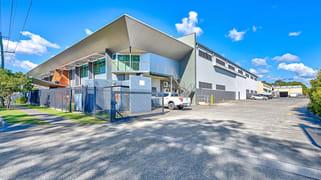 63 Tile Street Wacol QLD 4076