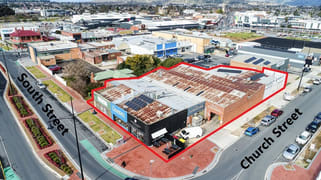 19 South Street Wodonga VIC 3690
