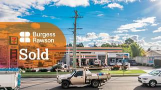 85 Perth Street Toowoomba QLD 4350