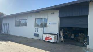 11/2-4 Ethell Road Kirrawee NSW 2232