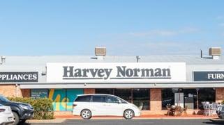 5-9 Saleyards Road Parkes NSW 2870