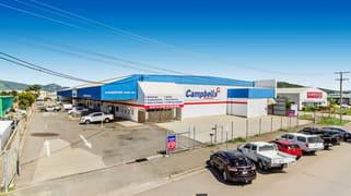 330-334 Woolcock Street Garbutt QLD 4814