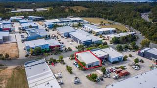 1/12 Daintree Drive Redland Bay QLD 4165