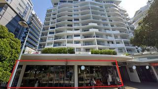 105/29 First Avenue Mooloolaba QLD 4557
