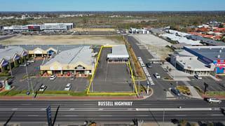 36 Bussell Highway West Busselton WA 6280