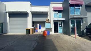 10/25 Quanda Road Coolum Beach QLD 4573