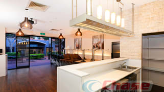 3/24 Martin Street Fortitude Valley QLD 4006