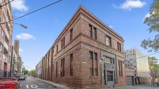 19-25 Cope Street Redfern NSW 2016