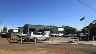 30 Atbara Street West Kalgoorlie WA 6430