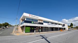 39-41 Tank Street Gladstone Central QLD 4680