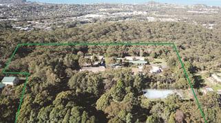SYDNEY CONFERENCE & TRAINING C/30 Ingleside Road Ingleside NSW 2101
