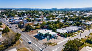 134-136 Blackstone Road Silkstone QLD 4304