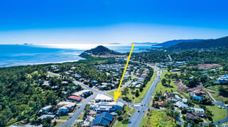 Cnr Shute Harbour Road & Macarthur Drive Cannonvale QLD 4802