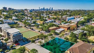 109 - 113 Clarence Road Indooroopilly QLD 4068