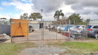 43 Bell-Are Avenue Northgate QLD 4013