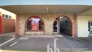 79C Randell Street Mannum SA 5238