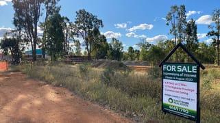 23 - 35 Warrego Highway Chinchilla QLD 4413