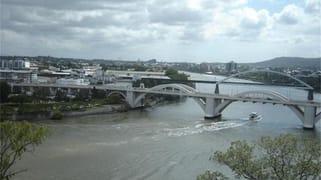 18/231 North Quay Brisbane City QLD 4000