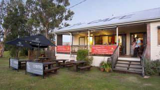 802 Gresford Road Vacy NSW 2421