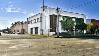259/261-263 Parramatta Road Auburn NSW 2144