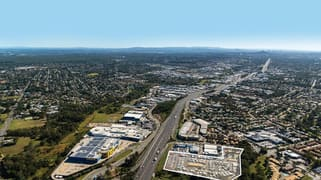 13-17 Old Chatswood Road Daisy Hill QLD 4127