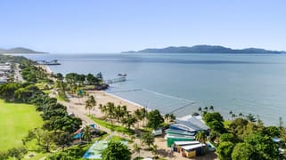 Townsville City QLD 4810