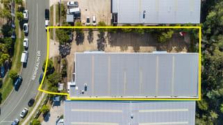 58 Newheath Drive Nerang QLD 4211