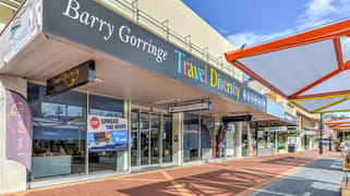 17 Fitzroy Street Tamworth NSW 2340