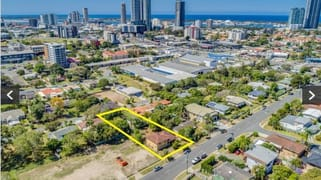 39 Minnie Street Southport QLD 4215