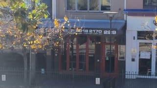 229 Darling Street Balmain NSW 2041