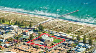 Lady Gowrie Drive Largs Bay SA 5016