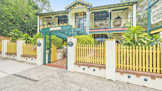 22 Centennial Avenue Chatswood NSW 2067
