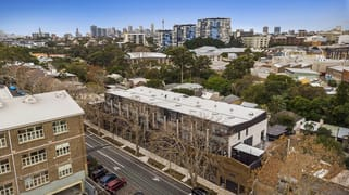 Suite G13 & G14/45 Nelson Street Annandale NSW 2038